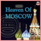 Heaven of Moscow by Laera mp3 download