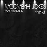 The Id by Swanson , Moombah Jokes mp3 download