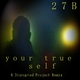 27B Your True Self