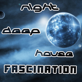 Night Deep House Fascination by Various Artists mp3 download