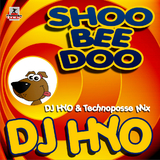 Shoo Bee Doo by Dj Hyo mp3 download