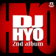Dj Hyo The 2nd Album