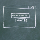 Maximal Minimal Vol.1 by Various Artists mp3 download