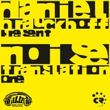 Daniel Brauckhoff Pres. Noise Translation: Volume One by Various Artists mp3 downloads