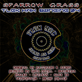 Sparrow Gras by Hazzhard & Aeons mp3 download