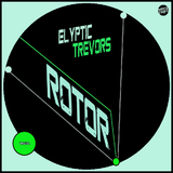 Rotor by Elyptic Trevors mp3 download