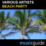 Beach Party by Various Artists mp3 downloads