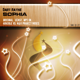 Sophia by Dart Rayne mp3 downloads