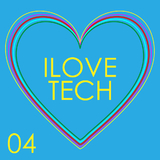 I Love Tech: Vol.04 by Various Artists mp3 download