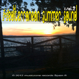 Mediterranean Summer Sounds: Vol.2 by Musiczone All Stars mp3 download