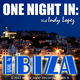 Indy Lopez One Night in Ibiza Vol 4