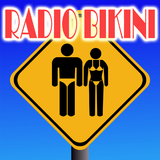 Radio Bikini by Various Artists mp3 download