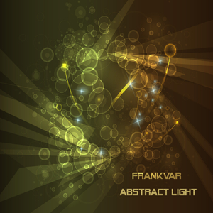 Frankvar - Abstract Light (Frankvar)