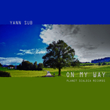 On My Way by Yann Sub mp3 download