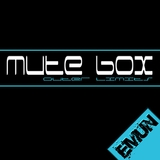 Outer Limits by Mute Box mp3 download