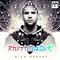 Energy (Nick Harvey Main Club Mix) by Junior Vasquez mp3 downloads