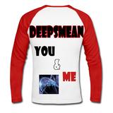 You & Me by Deepsmean mp3 download