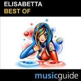 Best Of by Elisabetta mp3 downloads