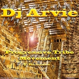 Progressive Tribe Movement + Remixes by Dj Arvie mp3 download