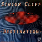 Destination by Sinior Cliff mp3 download