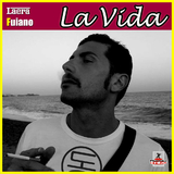 La Vida by Laera & Fuiano mp3 download