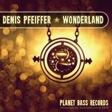Wonderland by Denis Pfeiffer mp3 download
