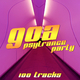 Various Artists Goa - Psytrance Party - 100 Tracks