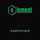 Element Earthview