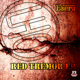 Red Tremor by Laera mp3 download