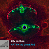 Artificial Universe by City Capture mp3 download