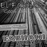 The Good Old Times by El Fabiiani mp3 download