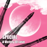 A Victory of Love by Special mp3 download