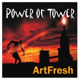 Power of Tower by Artfresh mp3 download