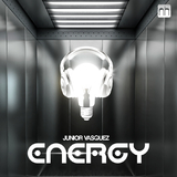 Energy by Junior Vasquez mp3 download