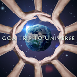 Goa Trip to Universe by Various Artists mp3 download