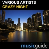 Crazy Night by Various Artists mp3 download