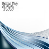 Dance Top 100 by Various Artists mp3 download
