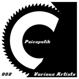 Psicopatik: Volume 2 by Various Artists mp3 download