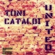 Toni Cataldi United