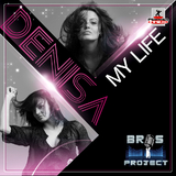 My Life by Bros Project Feat Denise mp3 download