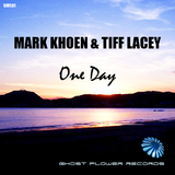 One Day by Mark Khoen & Tiff Lacey mp3 download