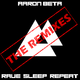 Aaron Beta Rave Sleep Repeat - The Remixes