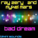 Ray Zery And Mykel Mars Bad Dream