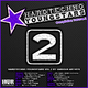 Various Artists Hardtechno Youngstars Vol 02