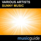 Sunny Music by Various Artists mp3 download