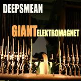 Giant Elektromagnet by Deepsmean mp3 download