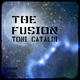 Toni Cataldi The Fusion