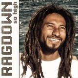 So High by Ragdown mp3 download