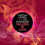 Falling in Love by Cristian Lavino Feat Pol Rossignani mp3 download