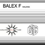 Walking by Balex F mp3 download